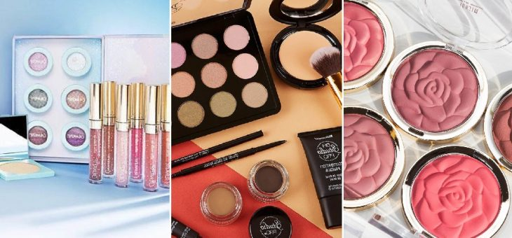 Why are beauty products so expensive?